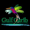 Gulf Carib Logo