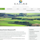 Enviro-Resources Website